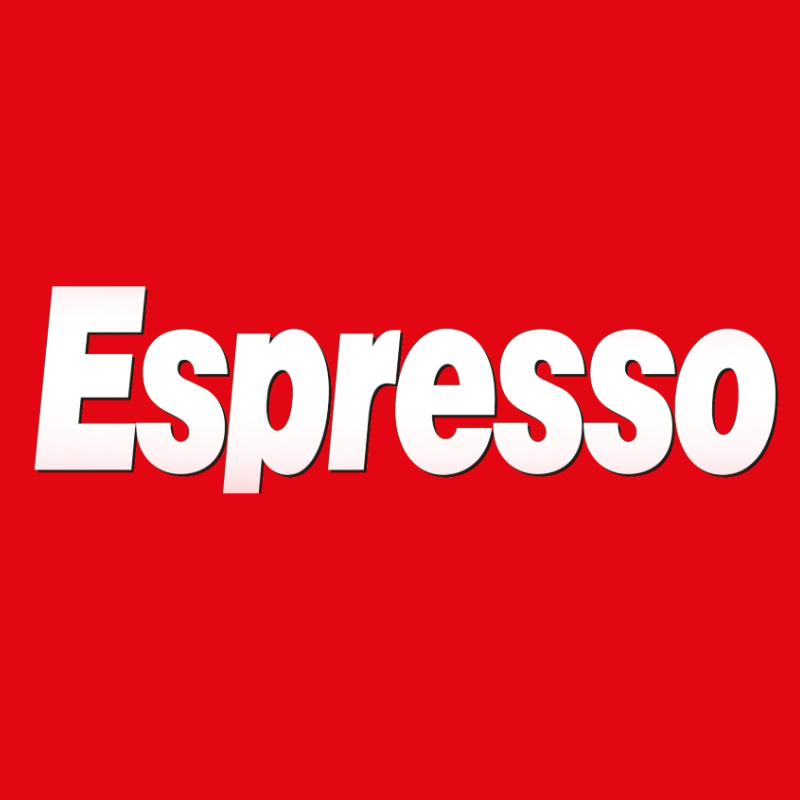 Espresso | Ο… Άρχοντας των κατσούνών